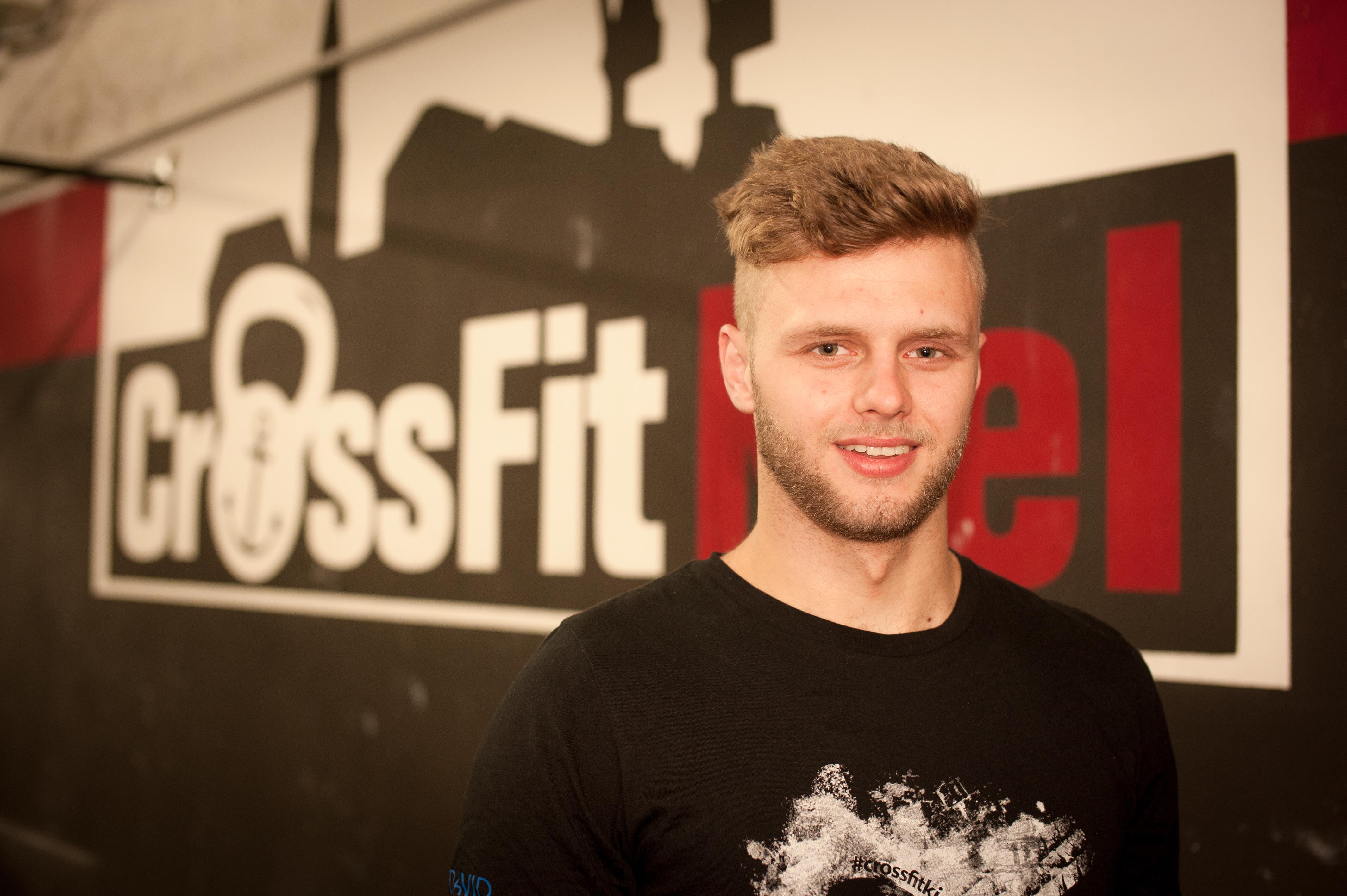 Konstantin Kruschel